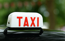 IGE TAXI 2